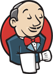 Jenkins Job Create From Template logo